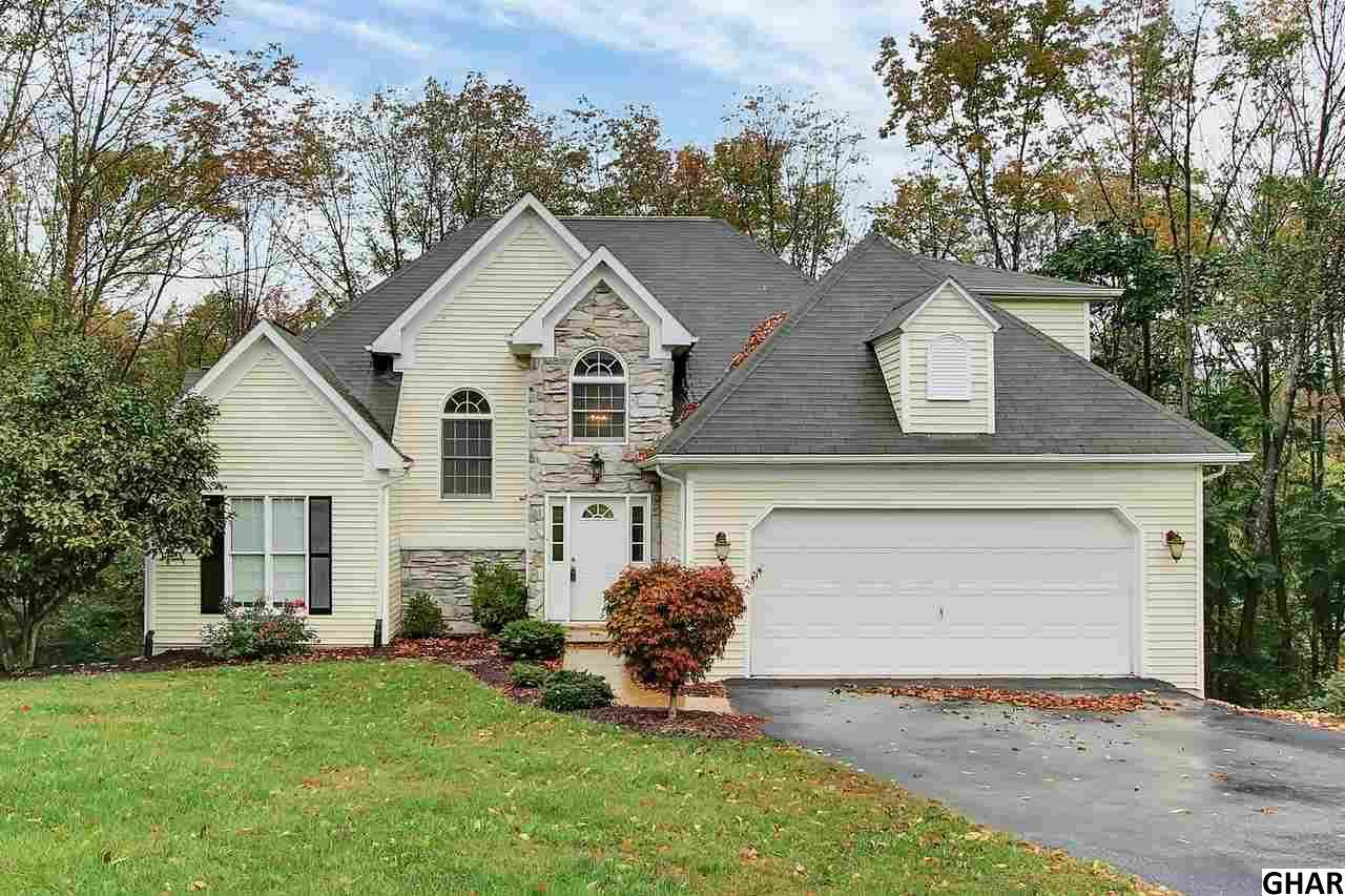 Real Estate for Sale, ListingId: 35680595, Harrisburg,PA17112