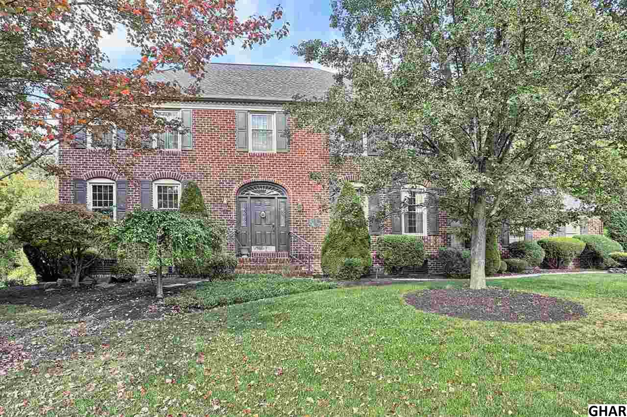 Real Estate for Sale, ListingId: 35708479, Camp Hill,PA17011