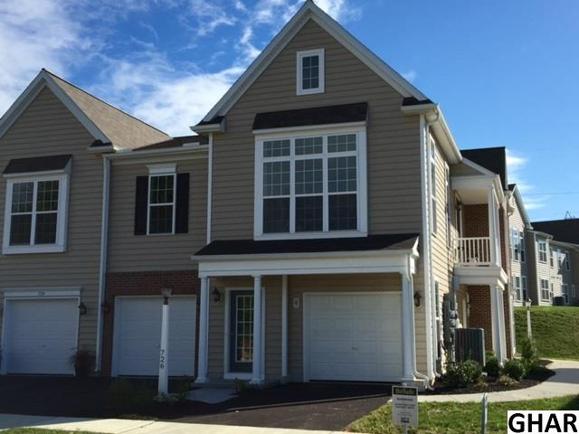 Rental Homes for Rent, ListingId:35717098, location: 726 Whitetail Drive Hummelstown 17036