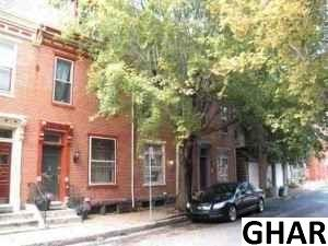 Rental Homes for Rent, ListingId:35728181, location: 1522 Penn Street Harrisburg 17102