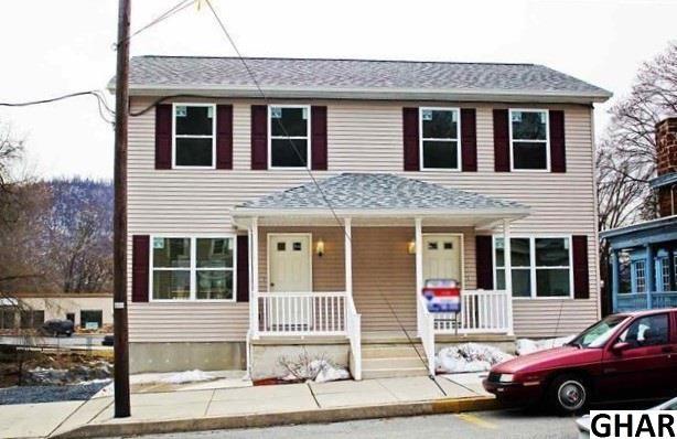 Real Estate for Sale, ListingId: 35740893, Dauphin,PA17018