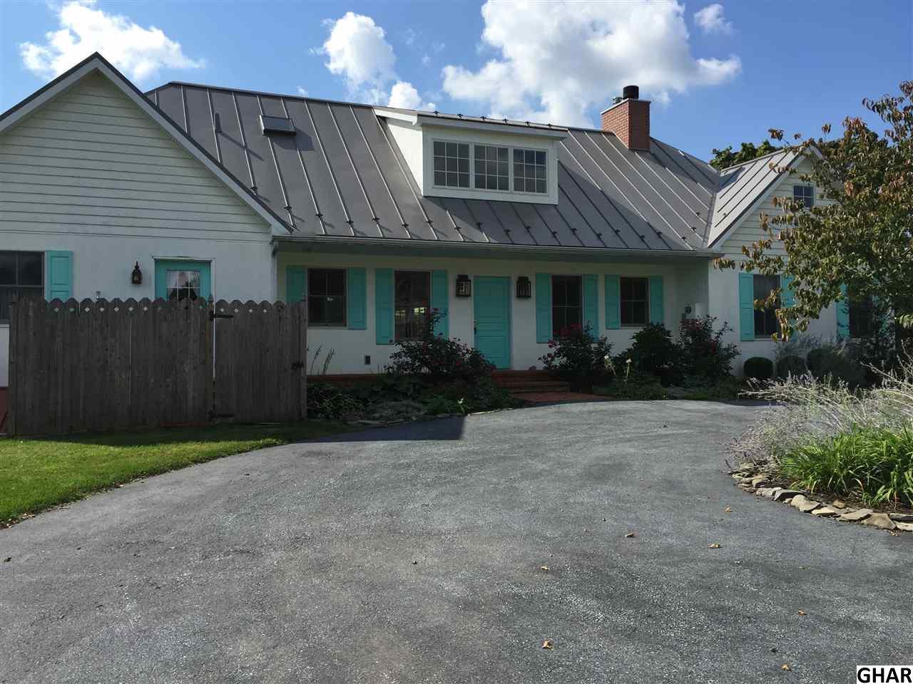 Rental Homes for Rent, ListingId:35747867, location: 54 Warrington rd Wellsville 17365