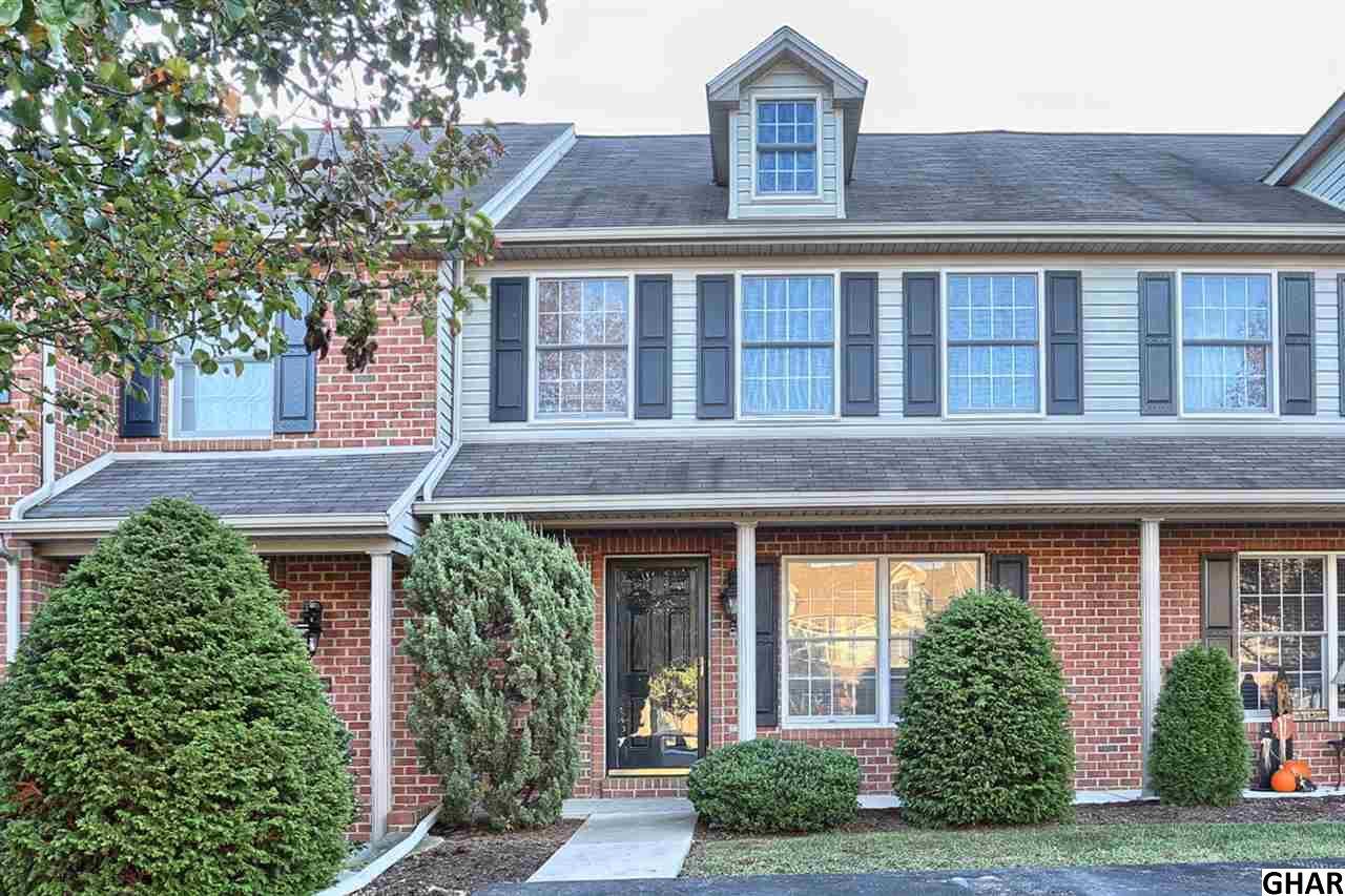 Rental Homes for Rent, ListingId:35757277, location: 4079 Darius Drive Enola 17025