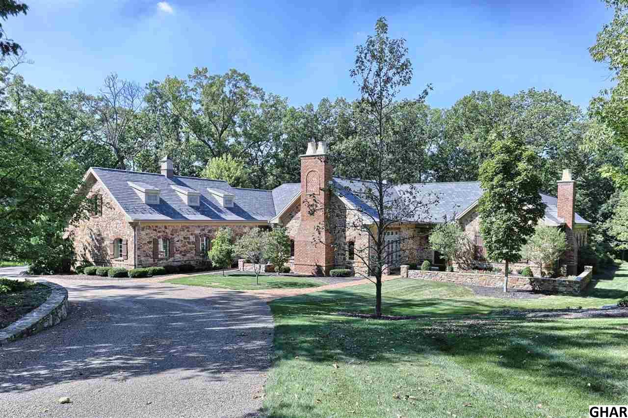 Real Estate for Sale, ListingId: 35774895, Harrisburg,PA17112