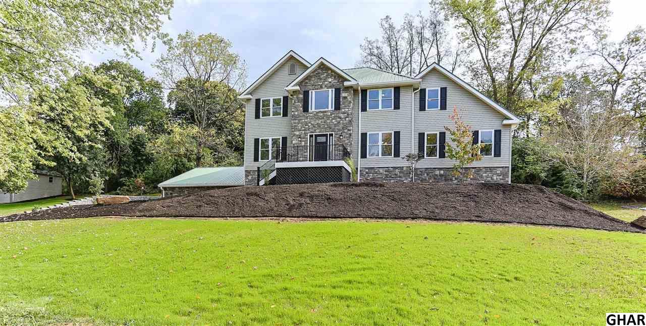 Real Estate for Sale, ListingId: 35782716, Shippensburg,PA17257