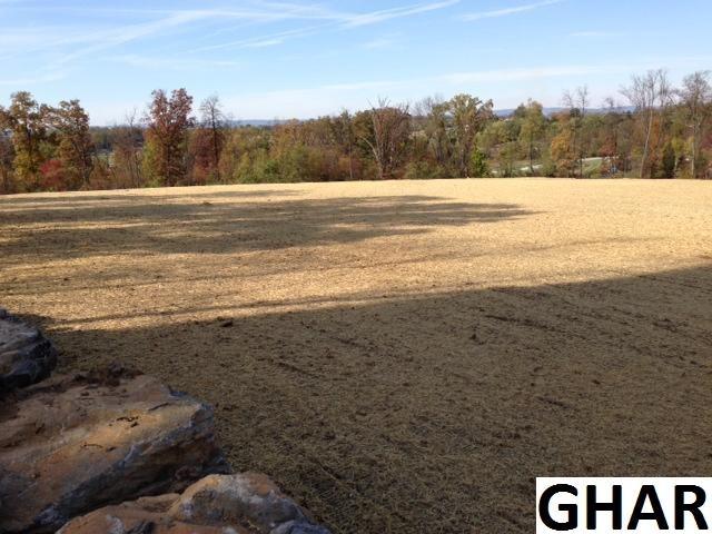 Commercial Property for Sale, ListingId:36315191, location: 1500 ProLine Place, Lot #10 Gettysburg 17325