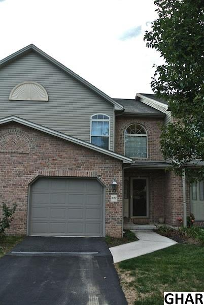 Rental Homes for Rent, ListingId:35890919, location: 221 W Locust Street Enola 17025