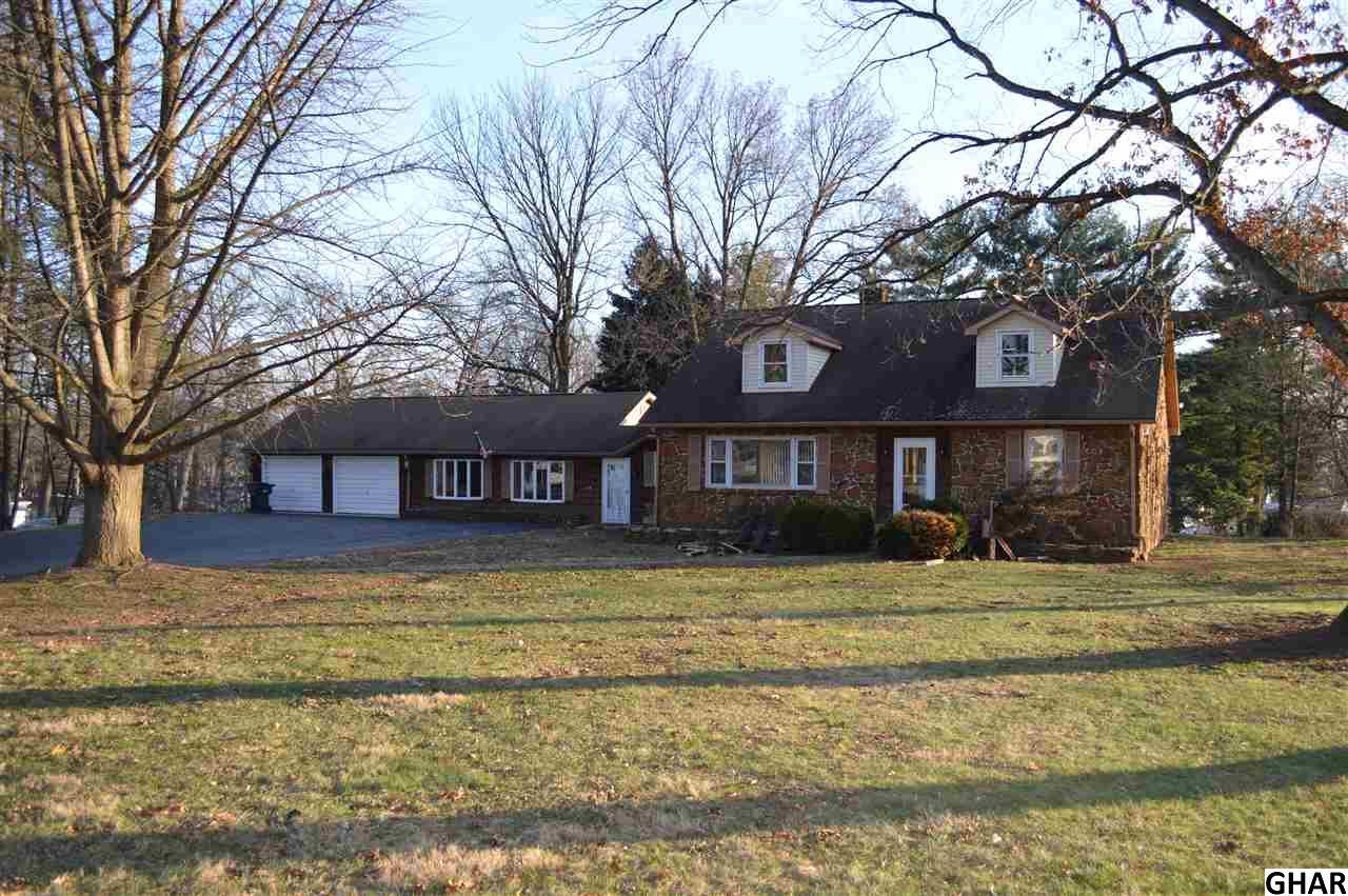 138 Appalachian Dr, Carlisle, PA 17015