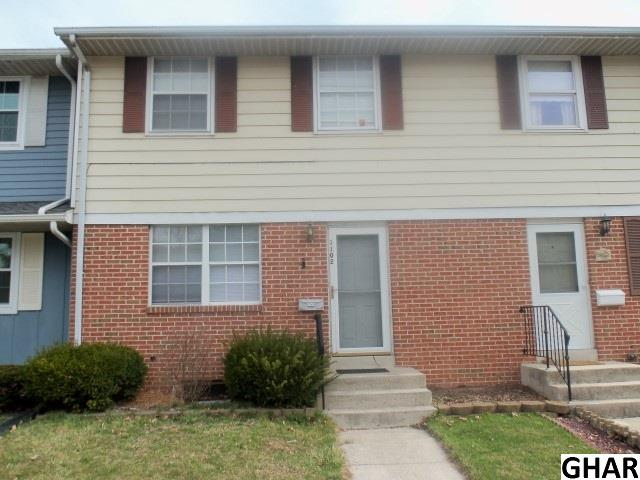 Rental Homes for Rent, ListingId:37058420, location: 1102 Georgetown Road Middletown 17057