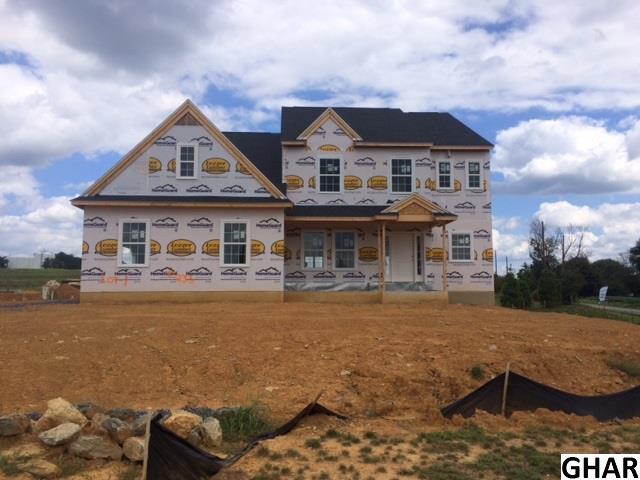 Real Estate for Sale, ListingId: 35913649, Boiling Springs,PA17007