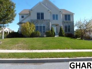 Rental Homes for Rent, ListingId:35973923, location: 1110 Devereux Lane Mechanicsburg 17050