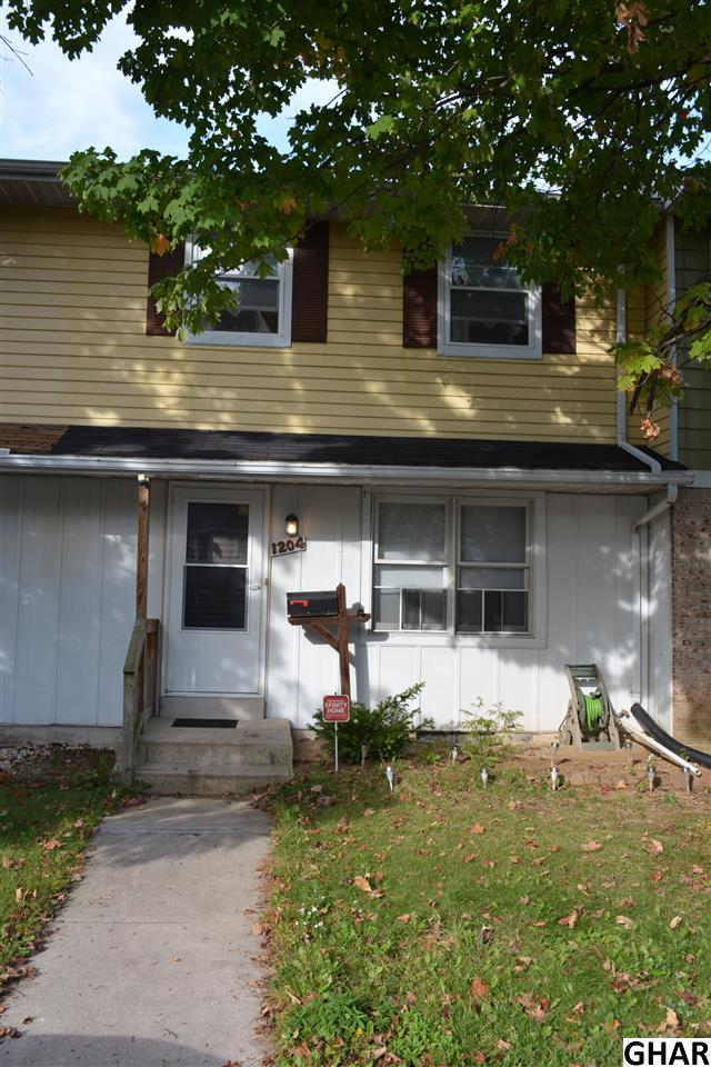 Rental Homes for Rent, ListingId:36026029, location: 1204 GEORGETOWN RD Middletown 17057