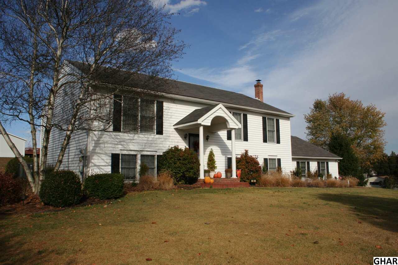 Real Estate for Sale, ListingId: 36072582, Shermans Dale,PA17090
