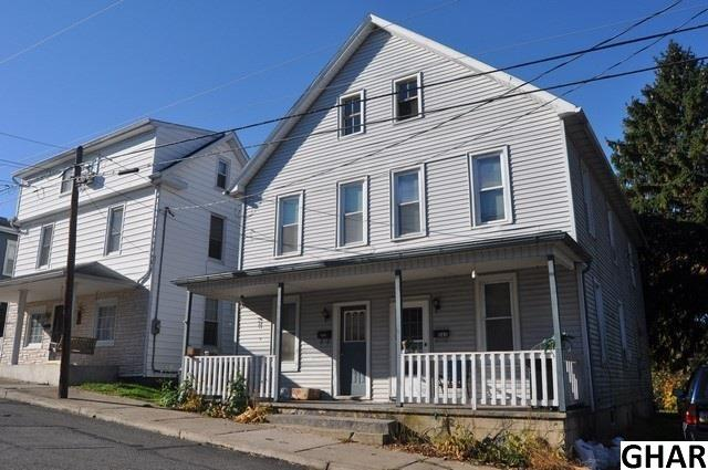 Photo of 563565  Race Street  Millersburg  PA