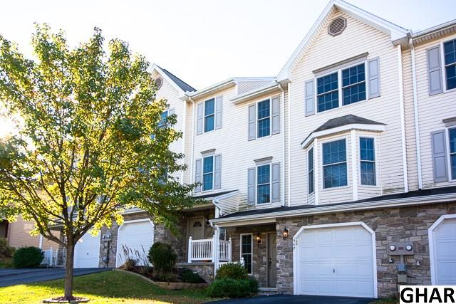 Rental Homes for Rent, ListingId:36133979, location: 507 Sunday Drive Harrisburg 17111