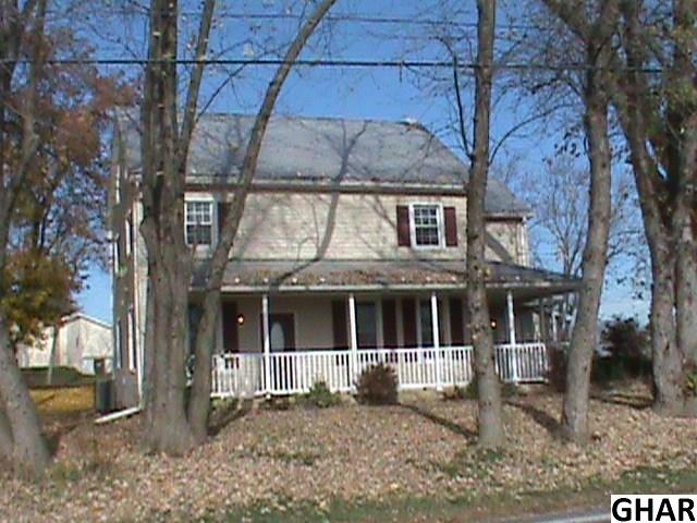 Rental Homes for Rent, ListingId:36171197, location: 8 Bloserville Road Carlisle 17015