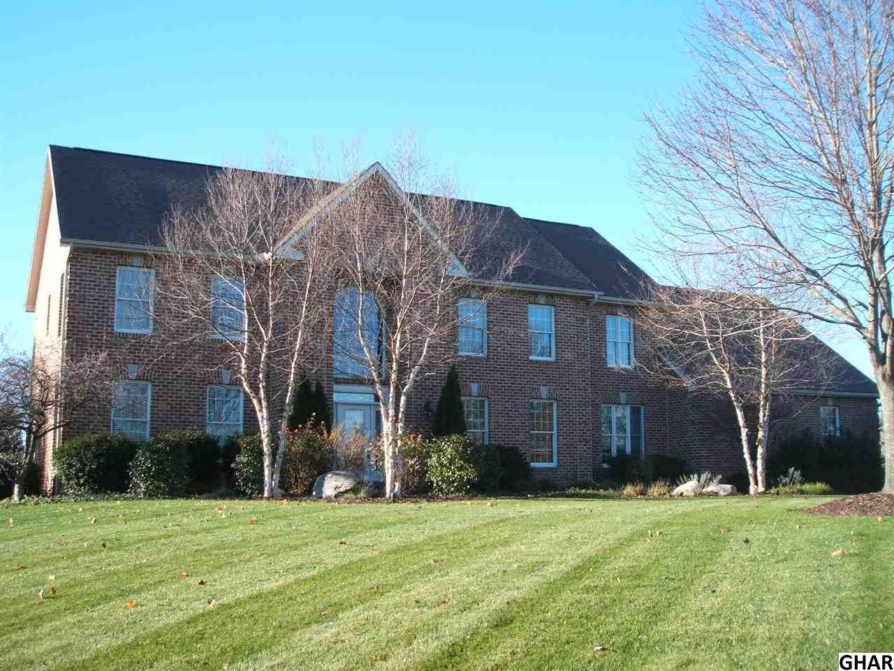 Real Estate for Sale, ListingId: 36202801, Mechanicsburg,PA17050