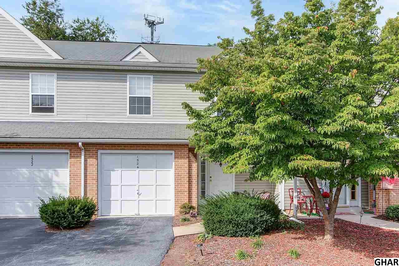 Real Estate for Sale, ListingId: 36225025, Hummelstown,PA17036