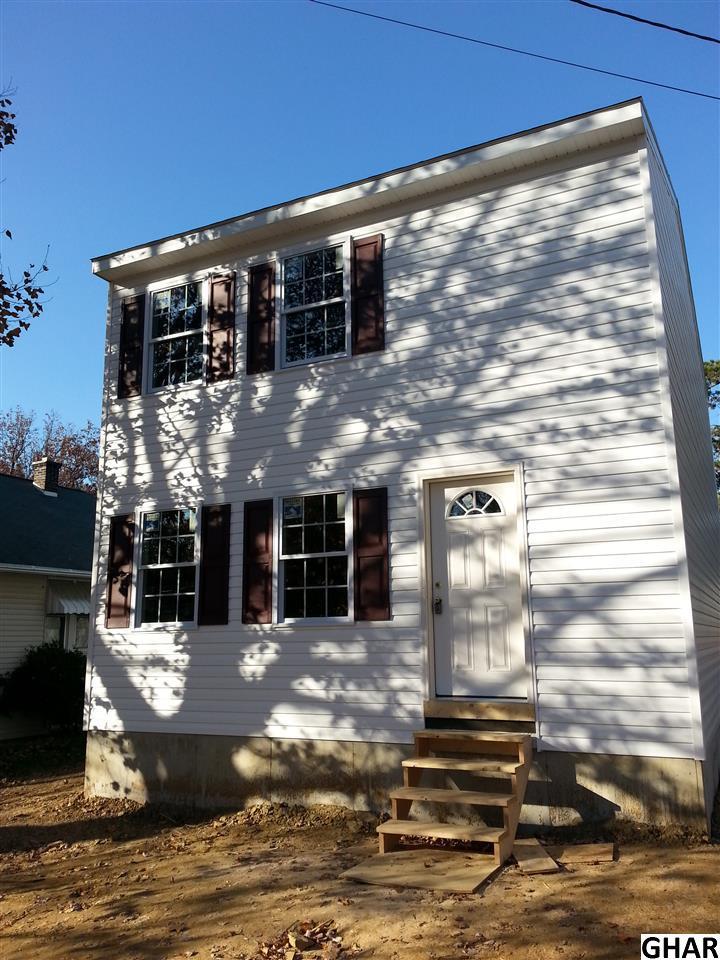 Rental Homes for Rent, ListingId:36277569, location: 3810 Centerfield Road Harrisburg 17109