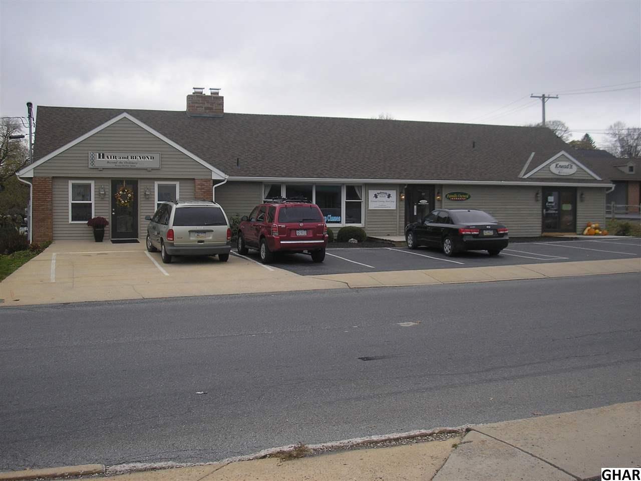 Real Estate for Sale, ListingId: 36289483, Ephrata,PA17522