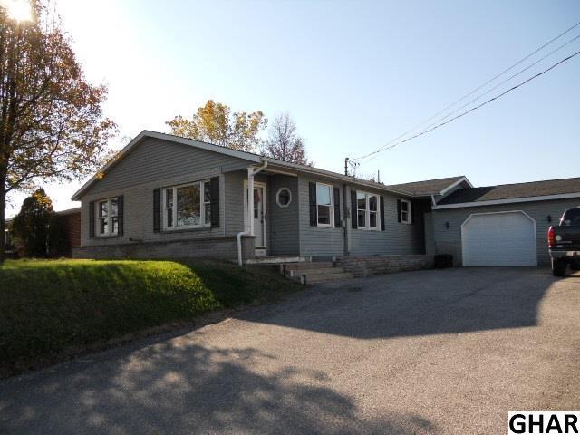 5295 Cumberland Hwy, Chambersburg, PA 17202