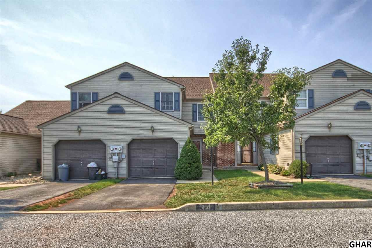 34 Alfred Dr, Lewisberry, PA 17339