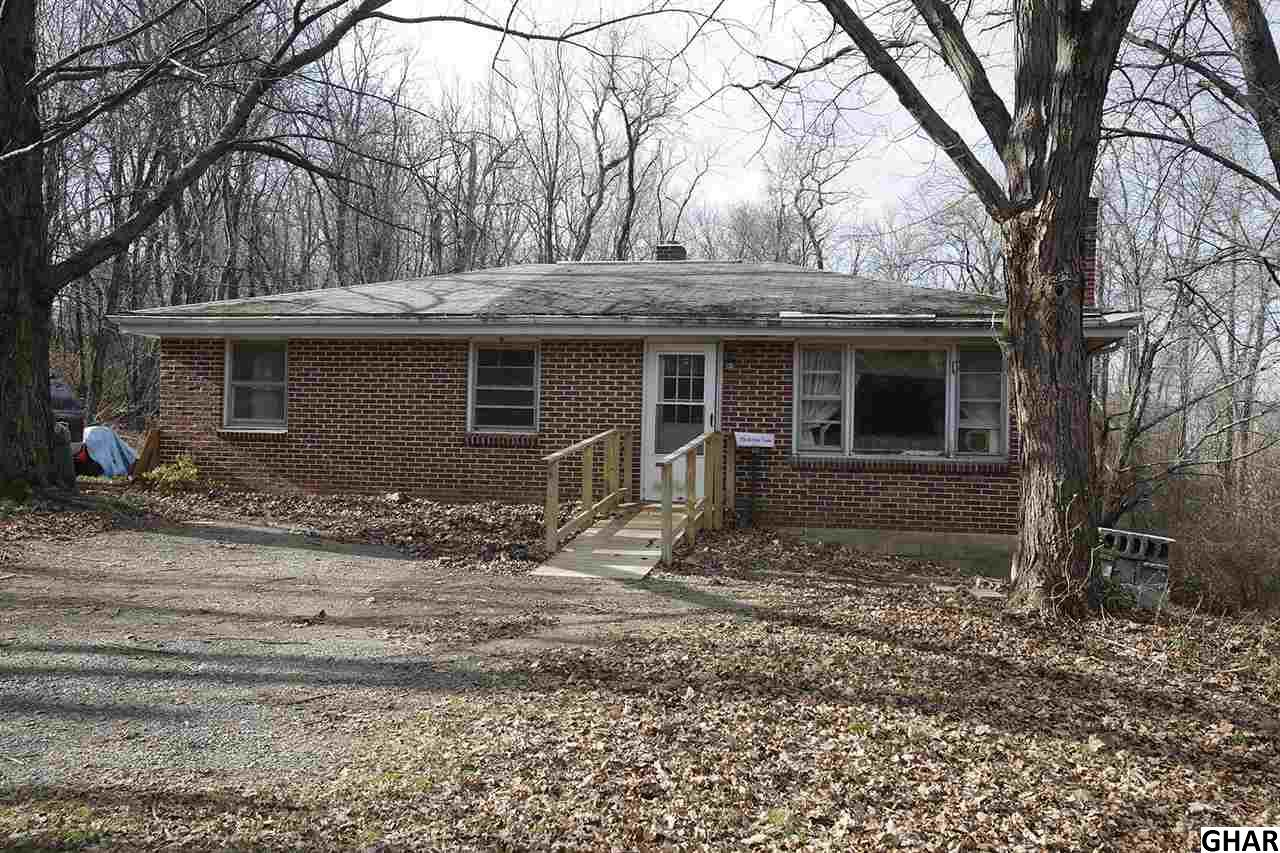 Real Estate for Sale, ListingId: 36445909, Mechanicsburg,PA17050