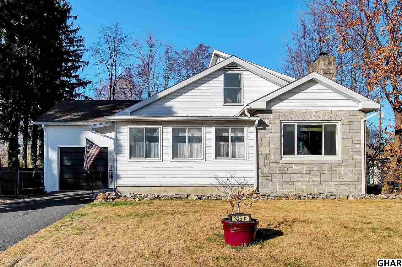 Real Estate for Sale, ListingId: 36513418, Mechanicsburg,PA17055