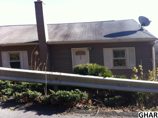 Photo of 36  Creekside Drive  Enola  PA