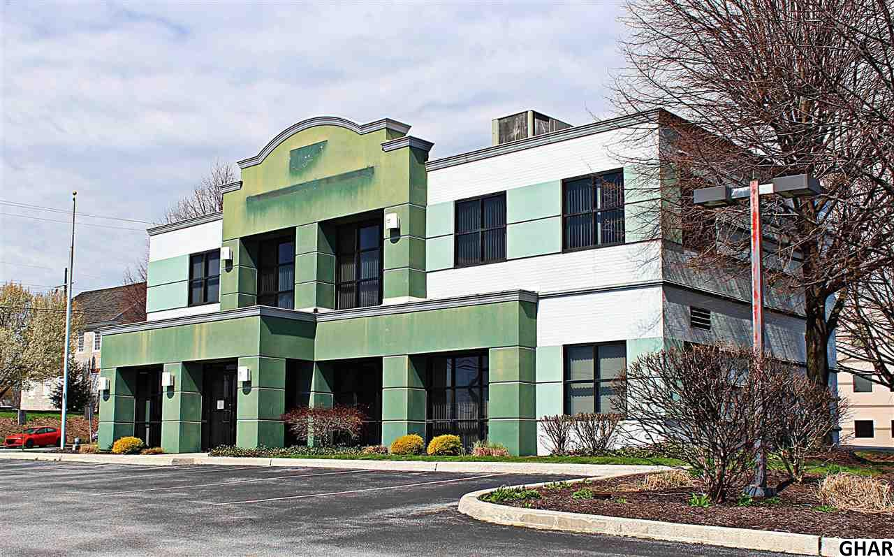 Real Estate for Sale, ListingId: 36564875, Camp Hill,PA17011