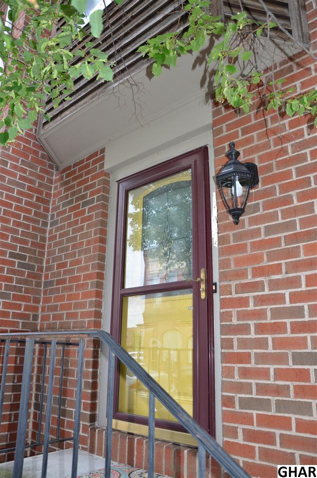 Rental Homes for Rent, ListingId:36637026, location: 1207 N 3rd St Harrisburg 17102