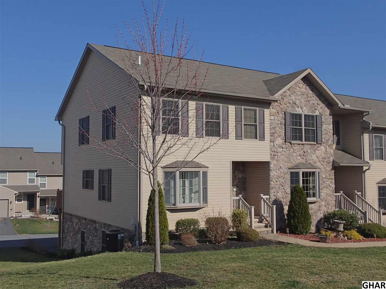 Rental Homes for Rent, ListingId:36641478, location: 1256 Overlook Road Middletown 17057