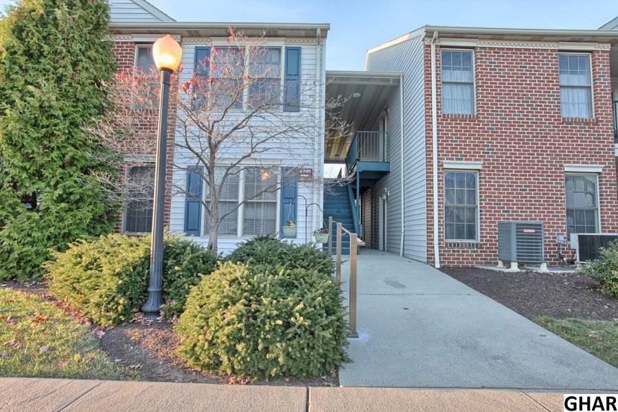 Rental Homes for Rent, ListingId:36681965, location: 5401 Oxford Drive Mechanicsburg 17055