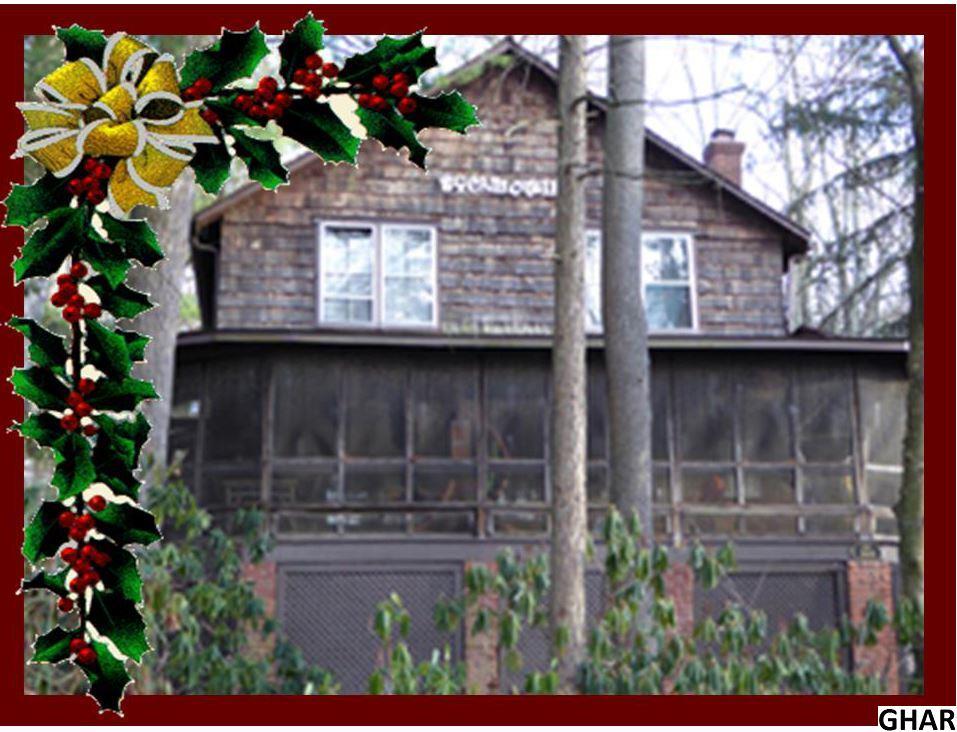 316 Pennsylvania Ave, Mount Gretna, PA 17064