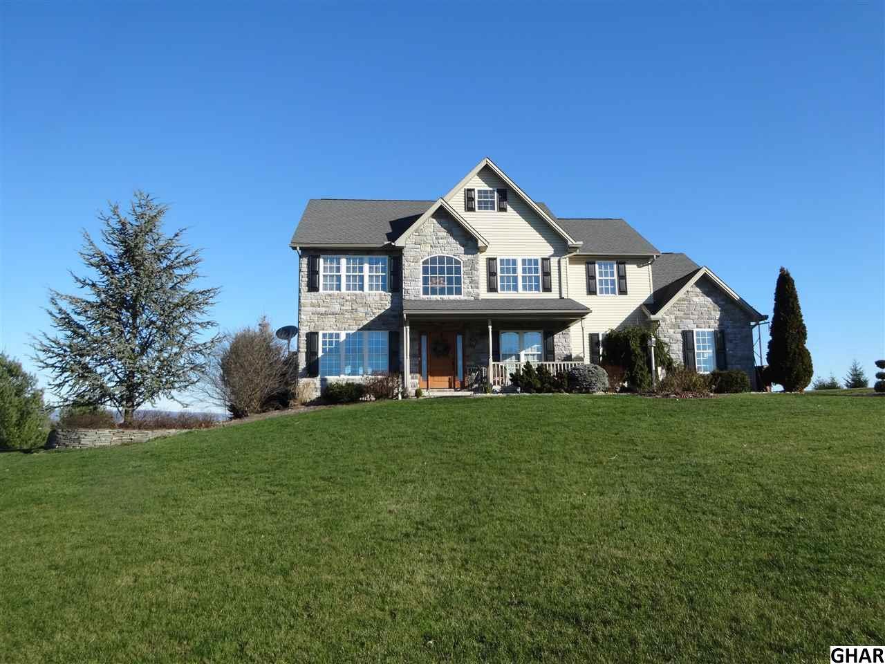 Real Estate for Sale, ListingId: 36753815, Shippensburg,PA17257