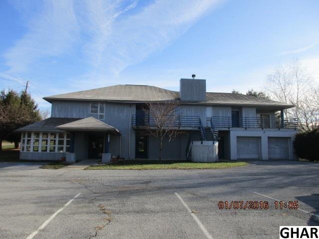 Real Estate for Sale, ListingId: 36800018, Millersburg,PA17061