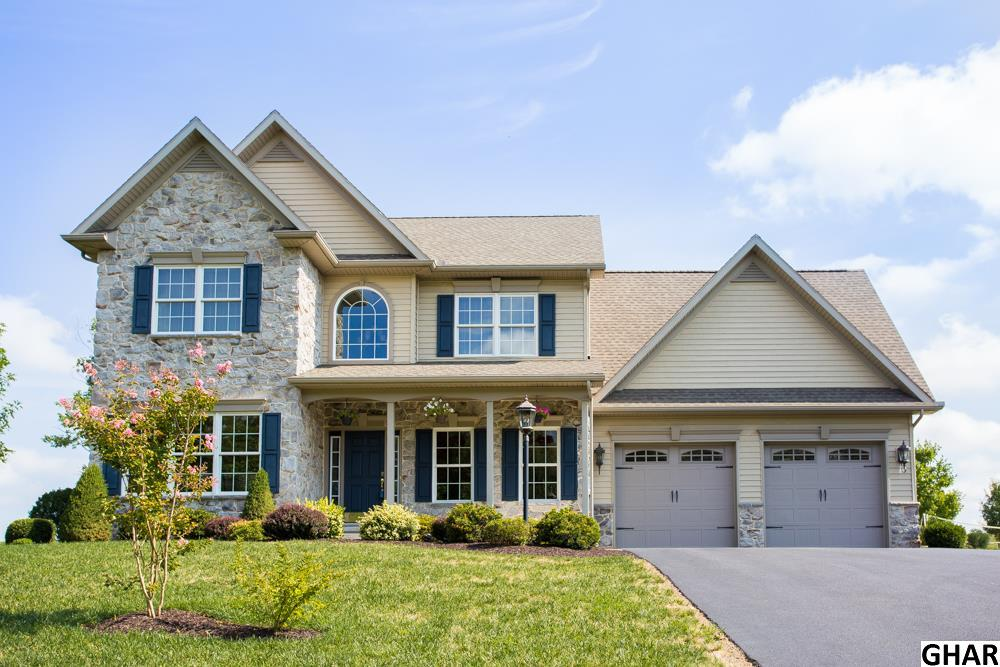 Real Estate for Sale, ListingId: 36825323, Harrisburg,PA17112