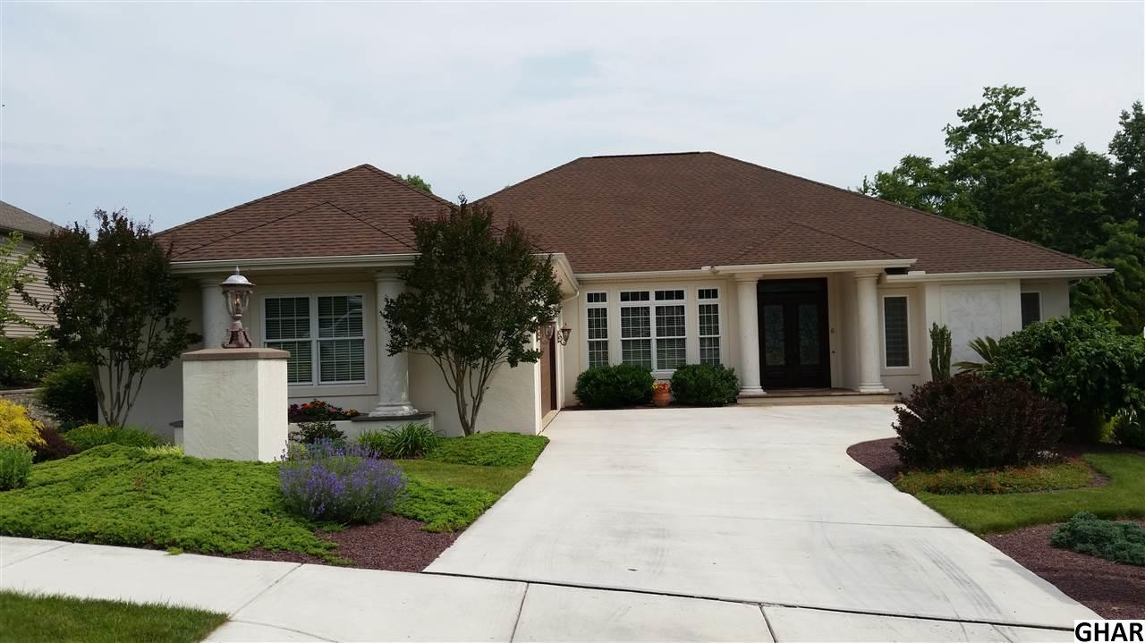 Real Estate for Sale, ListingId: 37058196, Camp Hill,PA17011