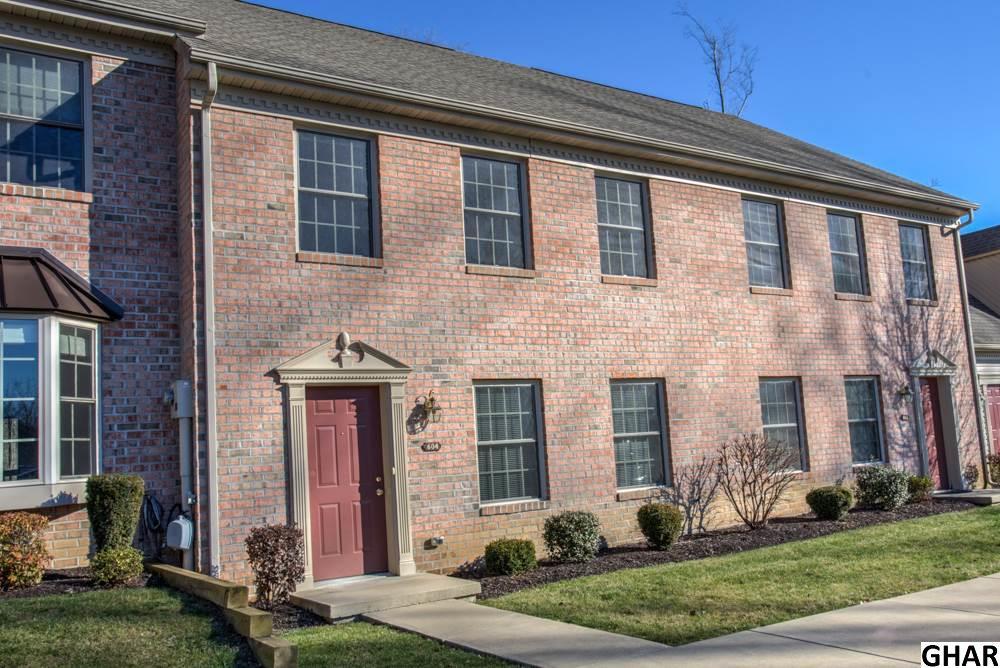 Real Estate for Sale, ListingId: 36859296, Harrisburg,PA17110