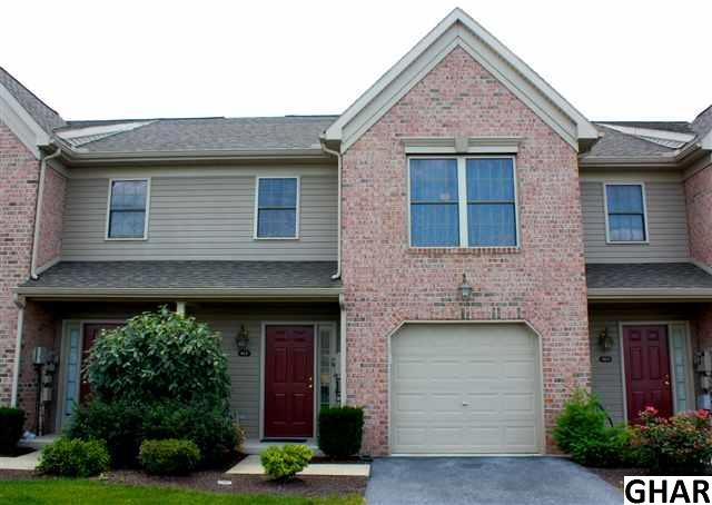 Rental Homes for Rent, ListingId:36876248, location: 415 Stonehedge Ln Mechanicsburg 17055
