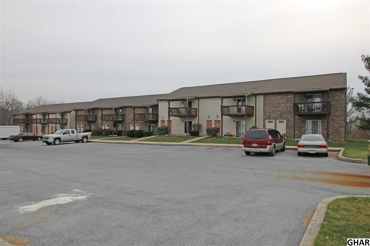 Rental Homes for Rent, ListingId:36883802, location: 4225 Roth Lane - Unit 104 Mechanicsburg 17050
