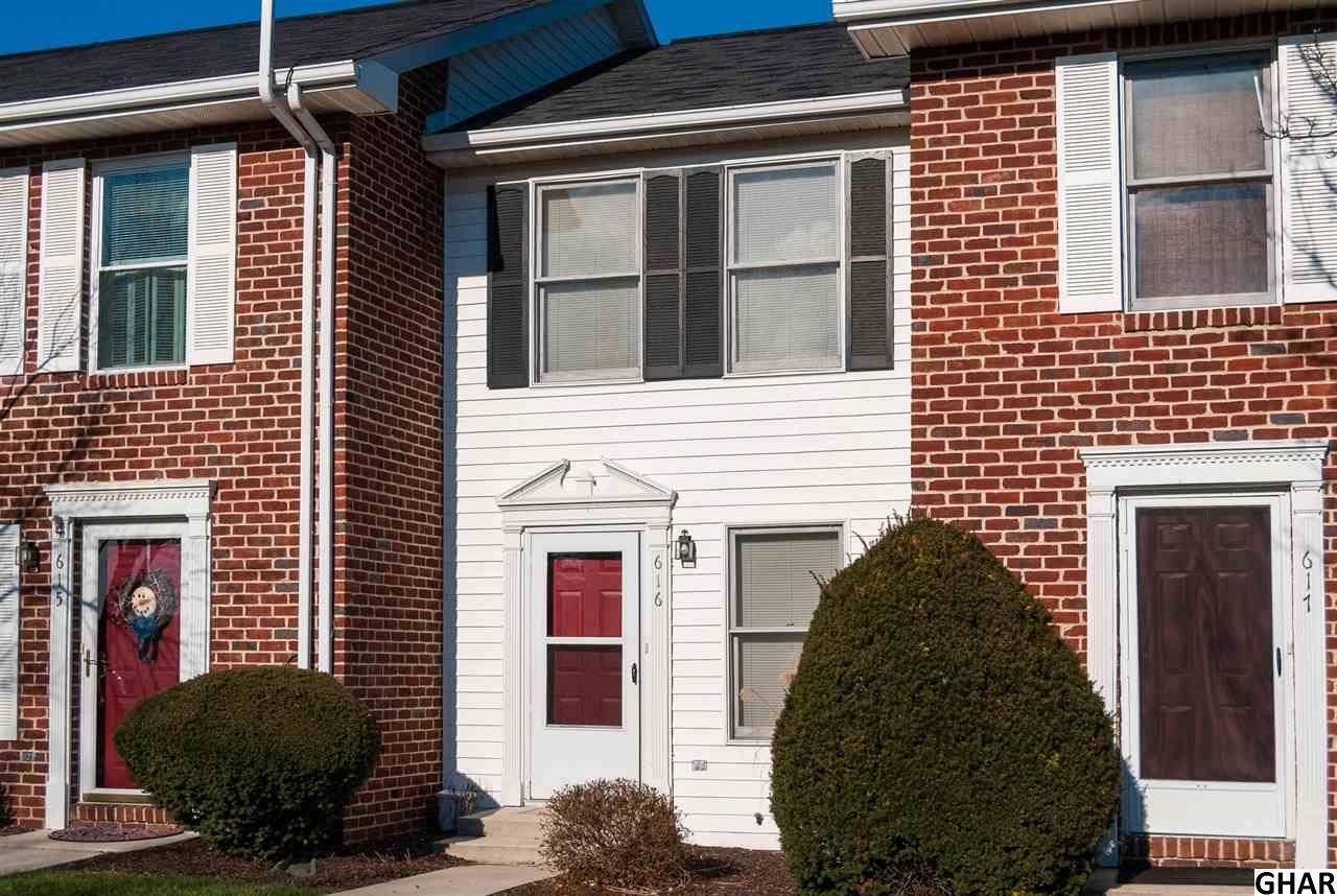 Real Estate for Sale, ListingId: 36904891, Mechanicsburg,PA17055