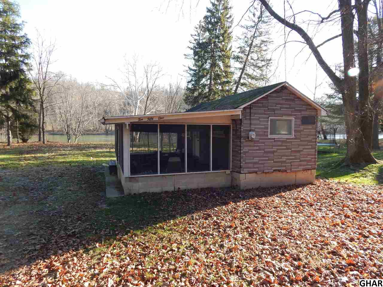 1051 Oyster Mill Rd, Camp Hill, PA 17011