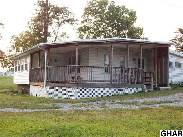 Real Estate for Sale, ListingId: 36910716, Mechanicsburg,PA17050