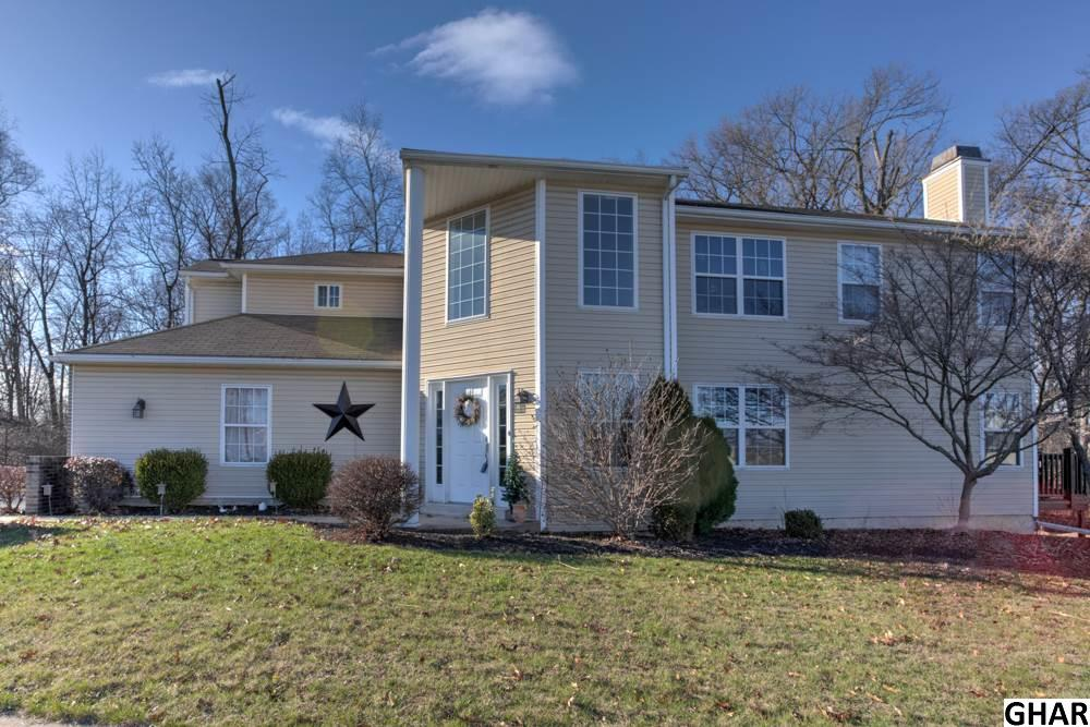 Real Estate for Sale, ListingId: 36910727, Harrisburg,PA17112
