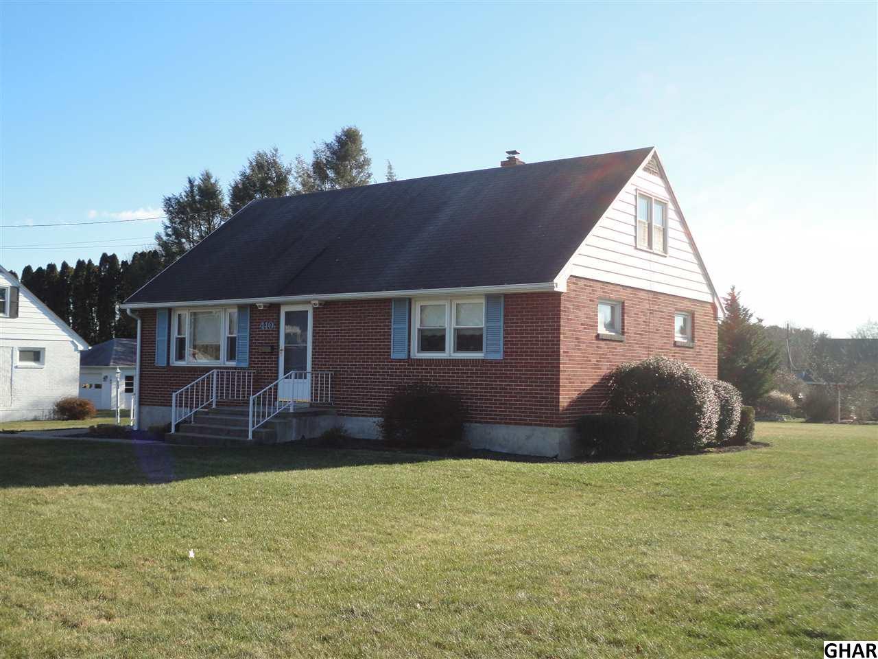 Real Estate for Sale, ListingId: 36936273, Cleona,PA17042