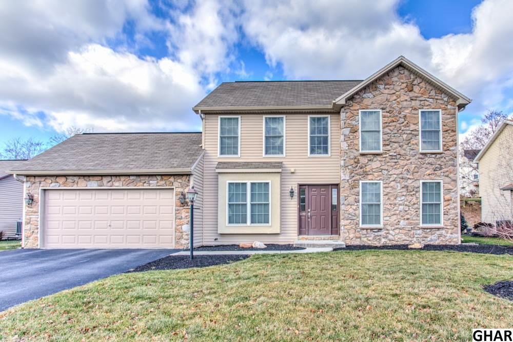 Real Estate for Sale, ListingId: 36942258, Harrisburg,PA17110
