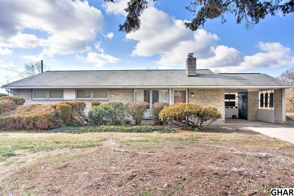 Real Estate for Sale, ListingId: 36942267, Camp Hill,PA17011