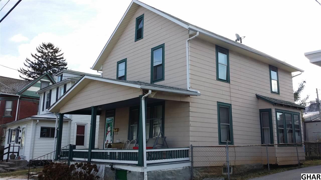 Real Estate for Sale, ListingId: 36959508, Mechanicsburg,PA17055