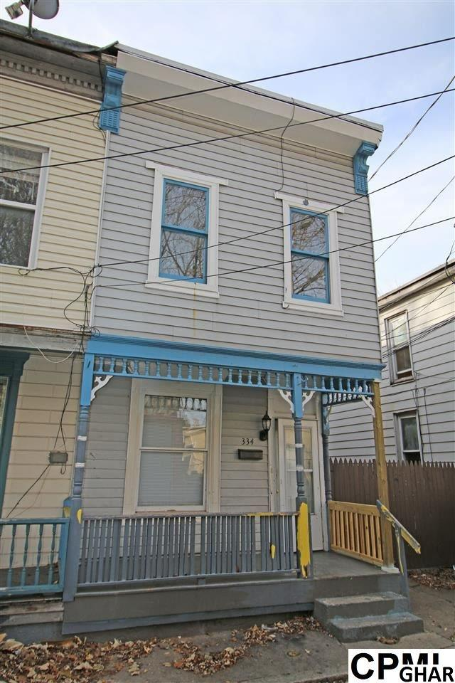 Rental Homes for Rent, ListingId:36984751, location: 334 Brook Street Harrisburg 17110